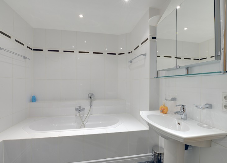 pforte-3-appartement-8-badkamer