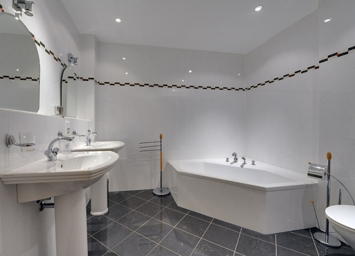 pforte-3-appartement-7-badkamer