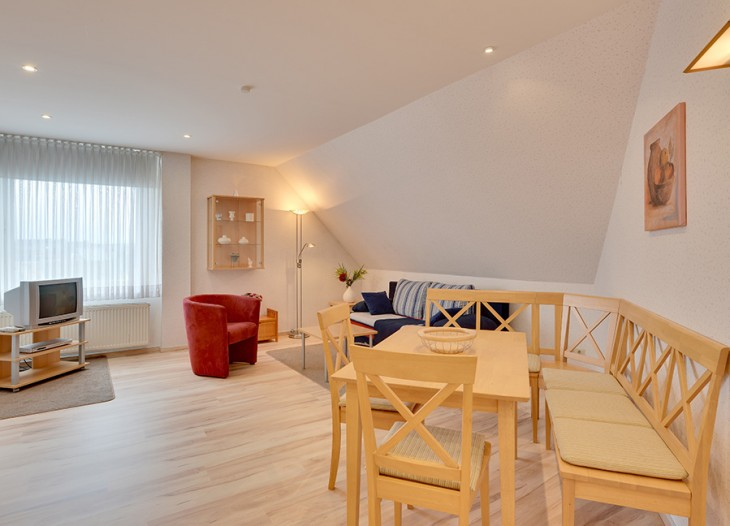 pforte-3-appartement-5-3-huiskamer