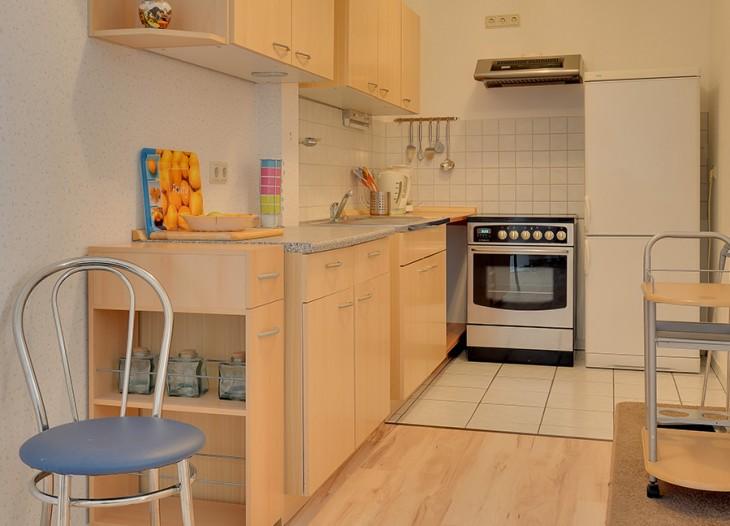 pforte-3-appartement-5-3-keuken