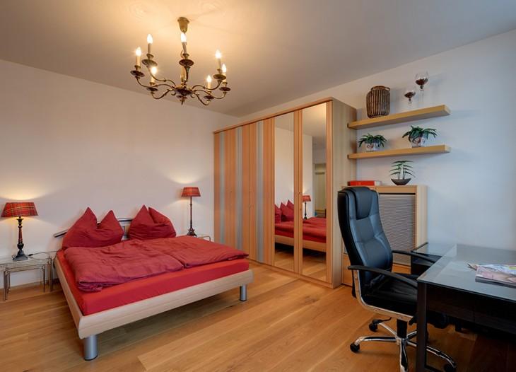 pforte-3-appartement-2-2-slaapkamer-02