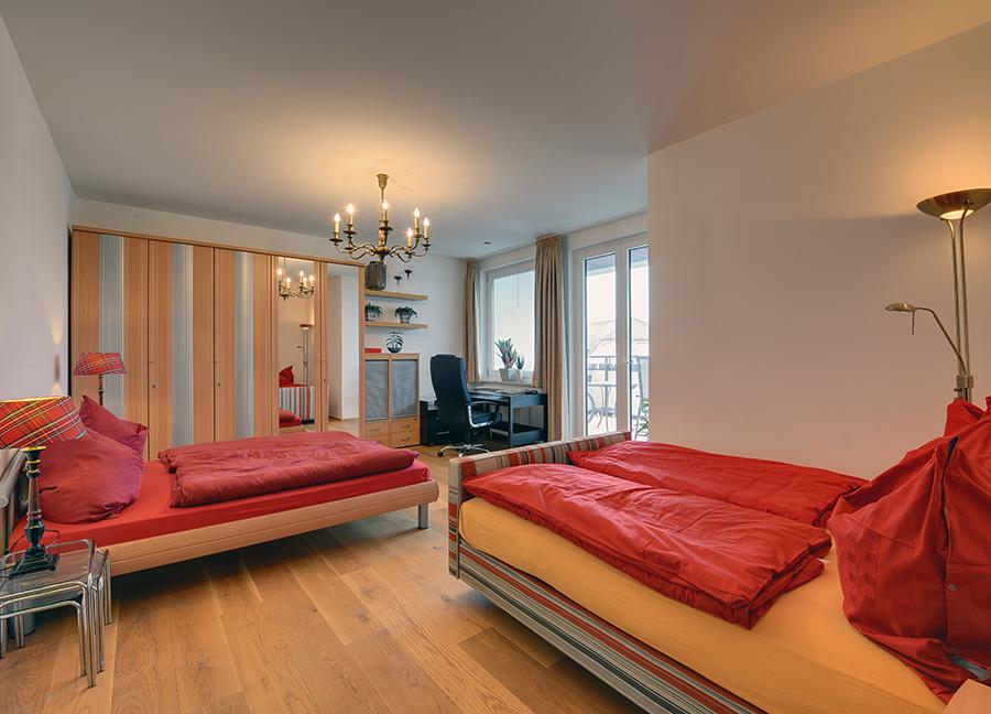 Deur woonkamer verplaatsen for - Appartement decoratie ...