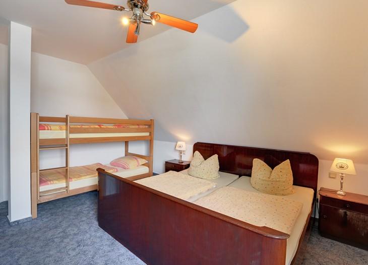 pforte-3-appartement-3-3-slaapkamer