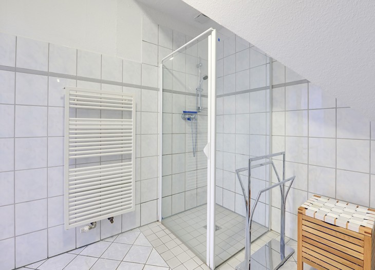 pforte-3-appartement-4-3-badkamer