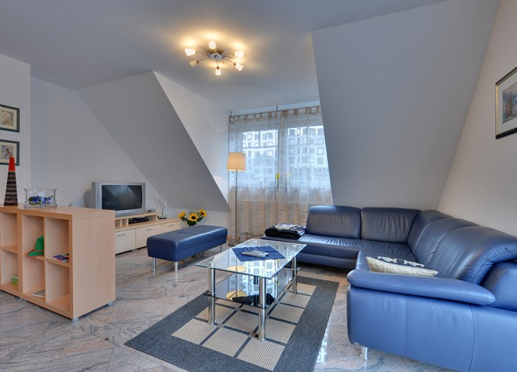 pforte-3-appartement-7-huiskamer-02