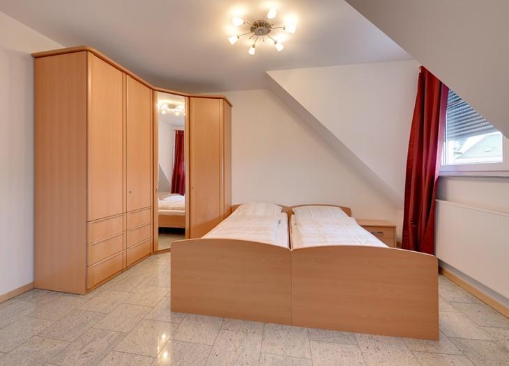 pforte-3-appartement-8-slaapkamer