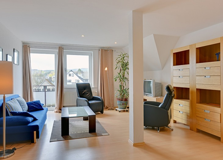 pforte-3-appartement-3-3-huiskamer-02