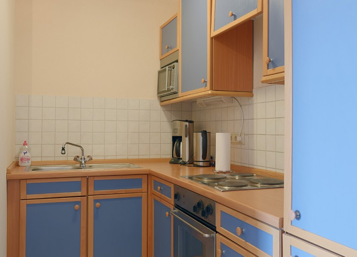 pforte-3-appartement-3-keuken