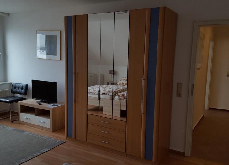 w6-3-slaapkamer-1-2