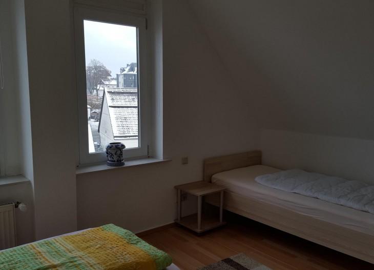 w6-3-slaapkamer-2-2