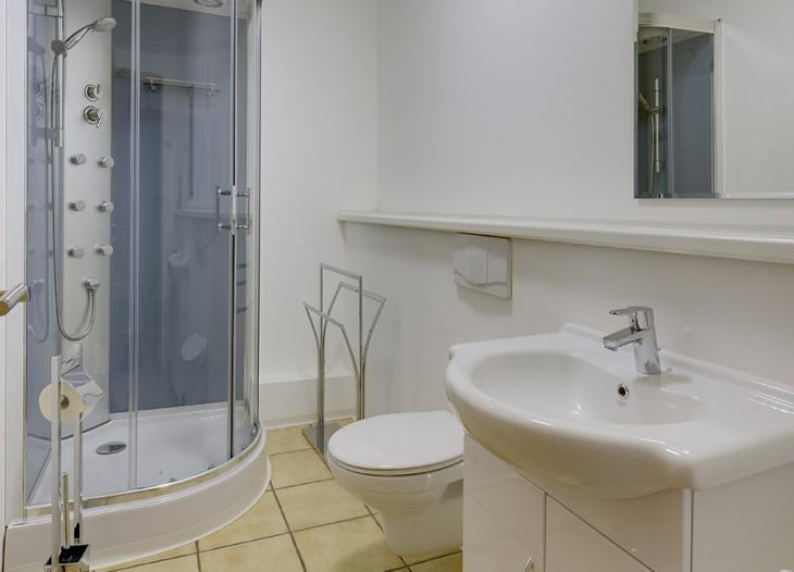 pforte-3-appartement-1a+b-badkamer
