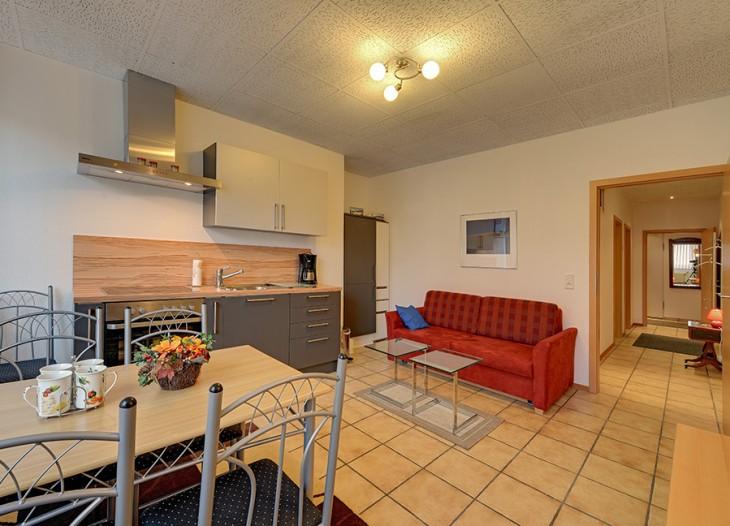 pforte-3-appartement-1a+b-huiskamer-02