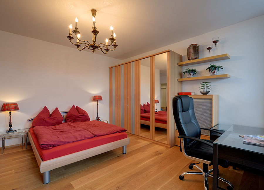 https://www.pforte-3-winterberg.com/wp-content/uploads/2014/04/pforte-3-appartement-2-2-slaapkamer-02.jpg