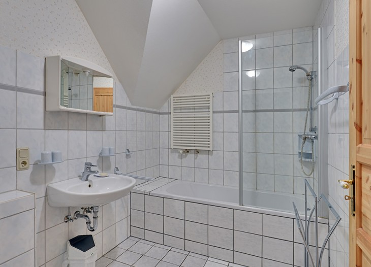 pforte-3-appartement-3-3-badkamer
