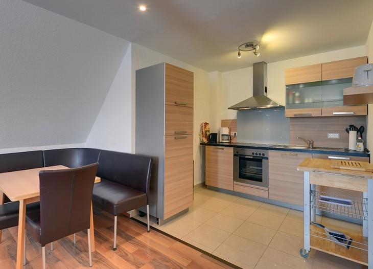 pforte-3-appartement-4-3-keuken
