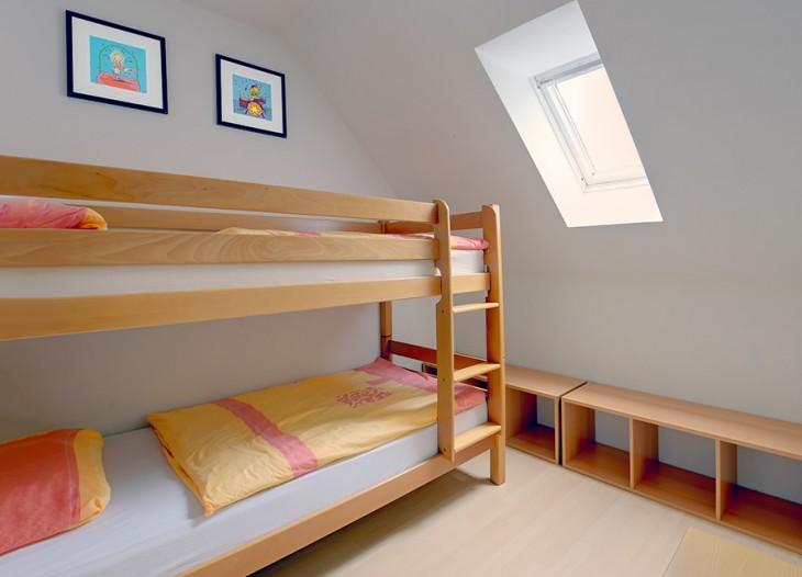 pforte-3-appartement-4-3-slaapkamer-2