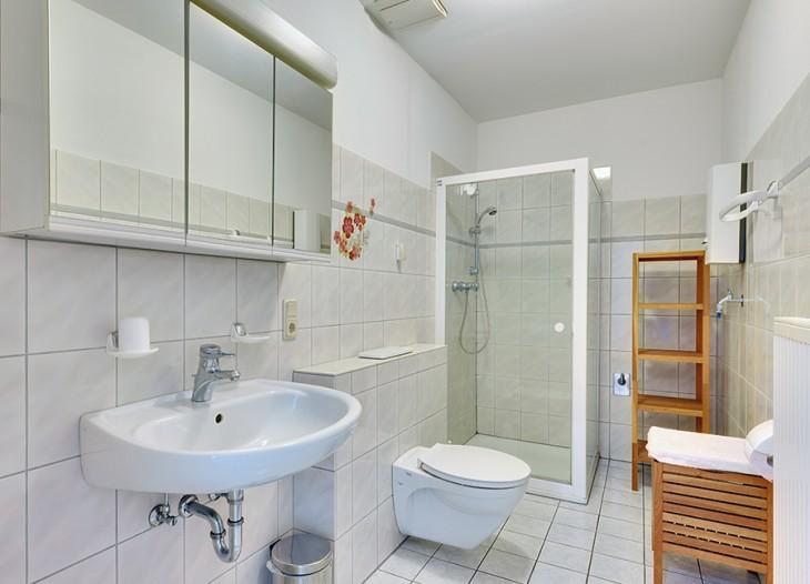 pforte-3-appartement-5-3-badkamer