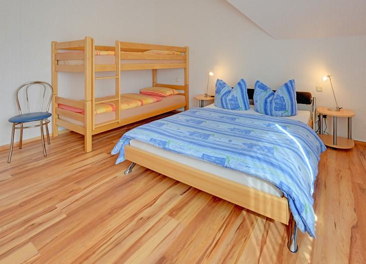 pforte-3-appartement-5-3-slaapkamer-02