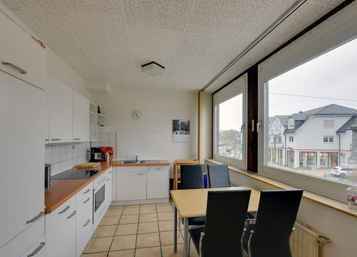 pforte-3-appartement-1a-keuken