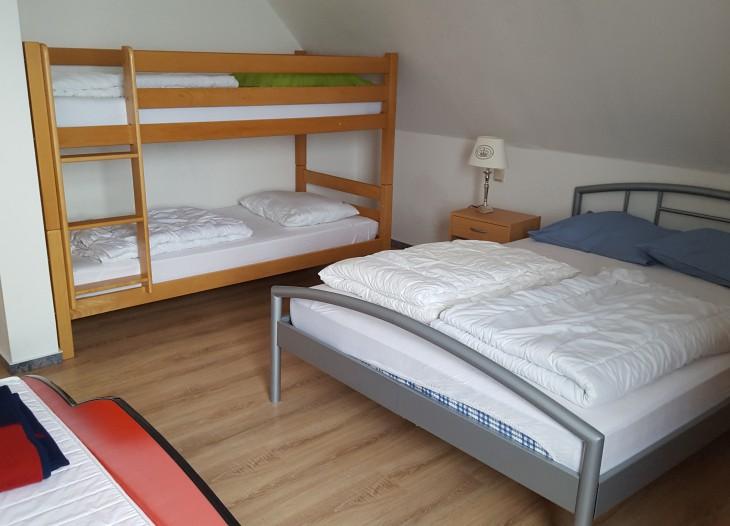 w3-3-slaapkamer