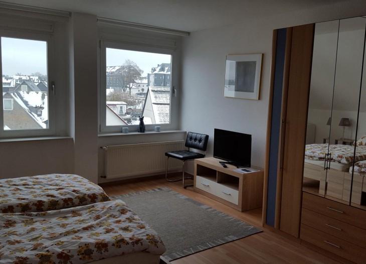 w6-3-slaapkamer-1