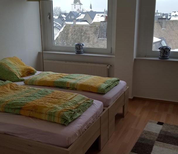w6-3-slaapkamer-2